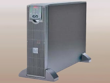Sales of Domestic Servo Voltage Stabilizer in Delhi