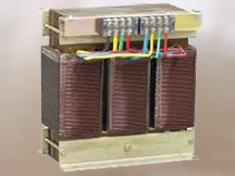 Dealers of Isolation Transformers Delhi