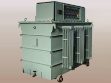 Servo Voltage Stabilizer Manufacturers in Delhi