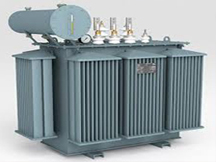 Distributors of Automatic Voltage Stabilizer in Delhi